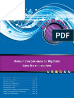 Retour Experiences Big Data[1]