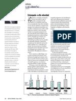 Troqueles- Desde el diseño.pdf
