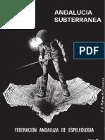 Andalucia Subterranea 05