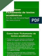 fichamento-0