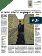 2013-03-01~1221@L_ECHO_REPUBLICAIN.pdf