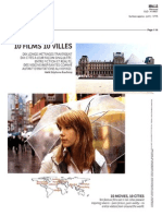 2013-04-29~1713@AIR_FRANCE_MAGAZINE.pdf