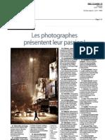 2012-11-16~1379@CHASSEUR_D_IMAGES.pdf