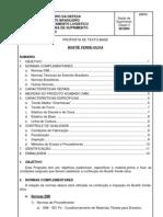 Bustie-VO.pdf