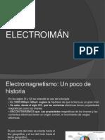 ELECTROIM..