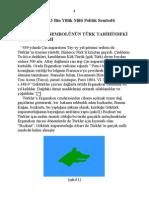 BOZKURT SEMBOLÜ.pdf