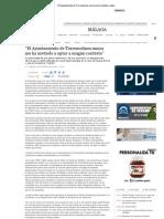 Dossier Prensa Abri 13_ok