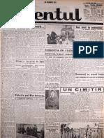 Curentul_20_iulie_1942
