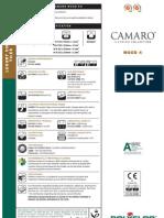 Camaro Wood Perf & Prop.pdf
