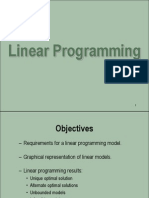 linear function important.ppt