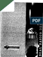 Manual Basico Del Bombero - Gobierno Vasco - Paginas Individuales