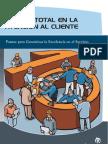La_atención_y_Servicio_al_cliente