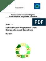 1_1_team___operations_2006_05_17