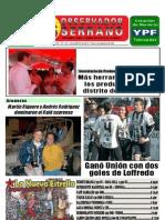 EDICION Nº 1411 DE OBSERVADOR SERRANO VERSION DIGITAL