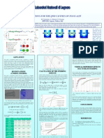 Poster MOPC089