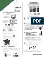 Le vin.pdf