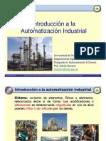 01_Introducción a la Automatización Industrial