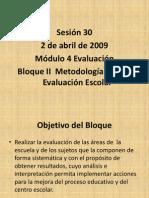 sesion 301
