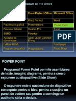 07 Powerpoint