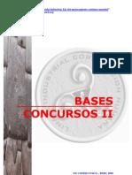 Bases Elaboracion de Programas RSE