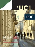 BuddLab 2013 | The City of Euphemia 3