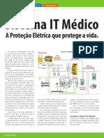 Sistema_IT_Medico.pdf