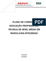 Radiologia - Ok