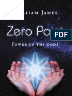 Zero Point - Power of the Gods