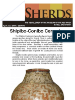 Sherds_2010-2