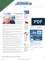 Fleets in Focus_ BT Fleet, Fleet News _ Page 2