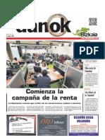 Danok-64.pdf