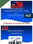 CONSORCIOS.pptx