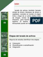 EF EP2 C9 Lavado_de_activos