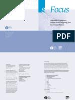stakeholder mgt.pdf