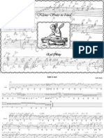 US-Earl Christy Kleine Suite in h-Moll / b-minor