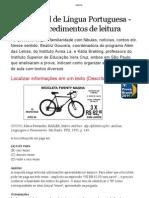 2007-prova brasil 5º ano-1.pdf
