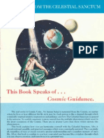 Messages from the Celestial Sanctum (ad).pdf