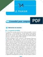la morale le droit et la politique 3.pdf