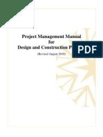 P6 training manual