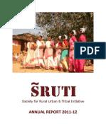 2013.05.03_ANNUAL REPORT 2011-12