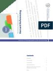Harvard Referencing Revised Jan 2012 Copy