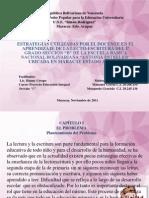 DIAPOSITIVAS proyecto.pptx