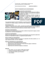 TEMA 1_MANTENIMIENTO.pdf