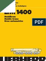 LTM1400.Unlocked