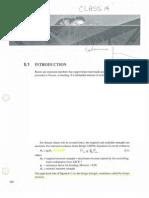446class14.pdf