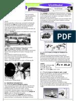 leis de neWton .6 (1).pdf