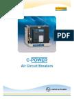 c-power-ACB  (L&T)