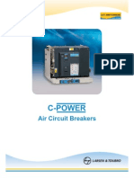 c-power-ACB  (L&T)