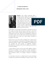 Biografia de Simon Freud (Damaris)