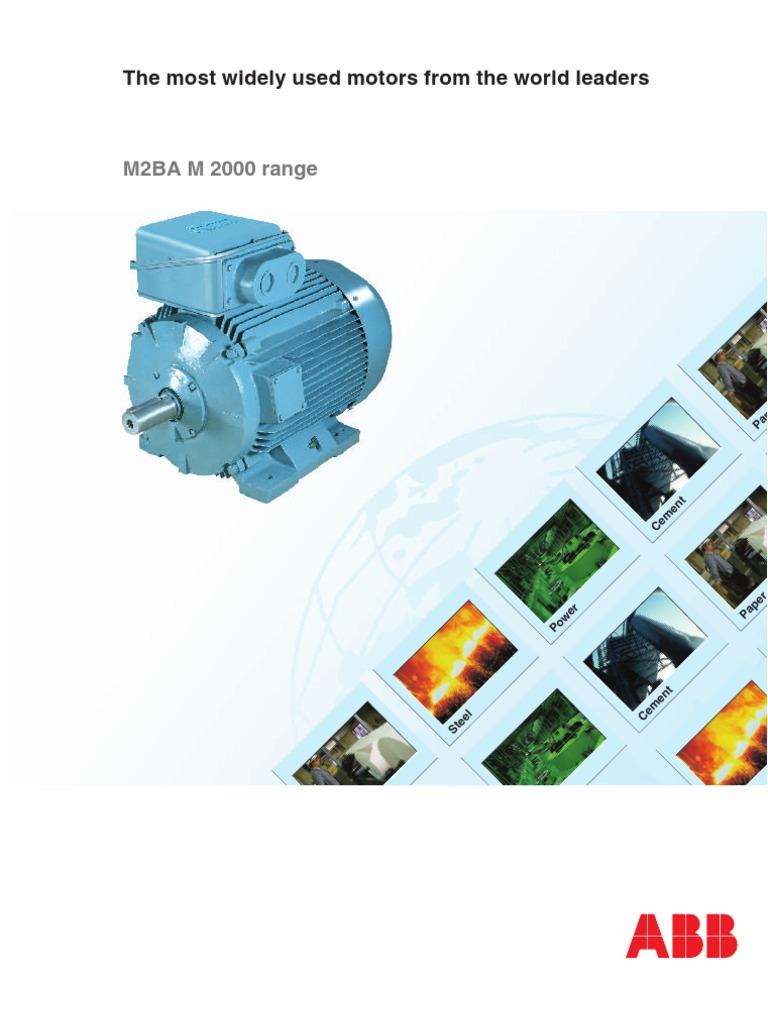 ABB Catalogue   Engines   Insulator (Electricity)